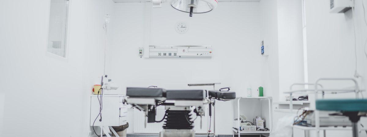 smartfony a urządzenia medyczne