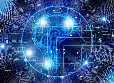 Pole elektromagnetyczne a organizm człowieka