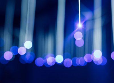 światłowody