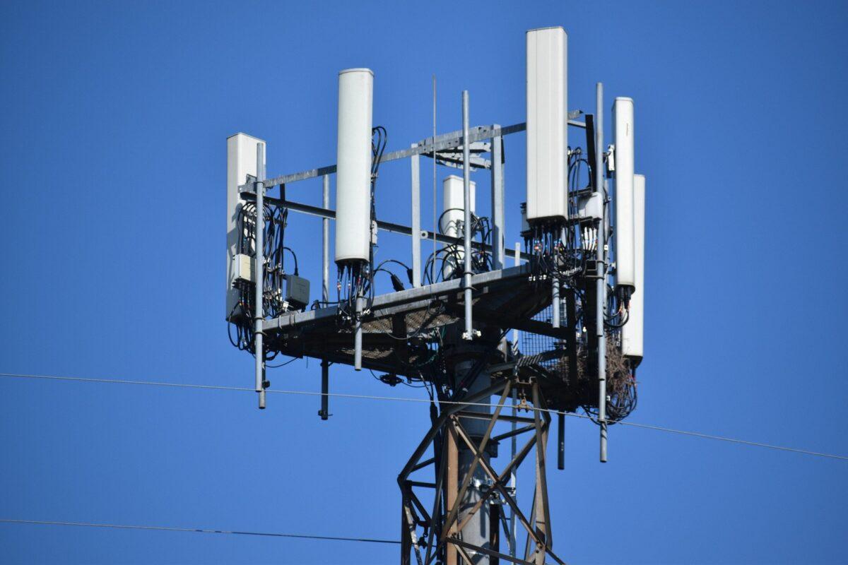 Wdrożenie 5G wPolsce
