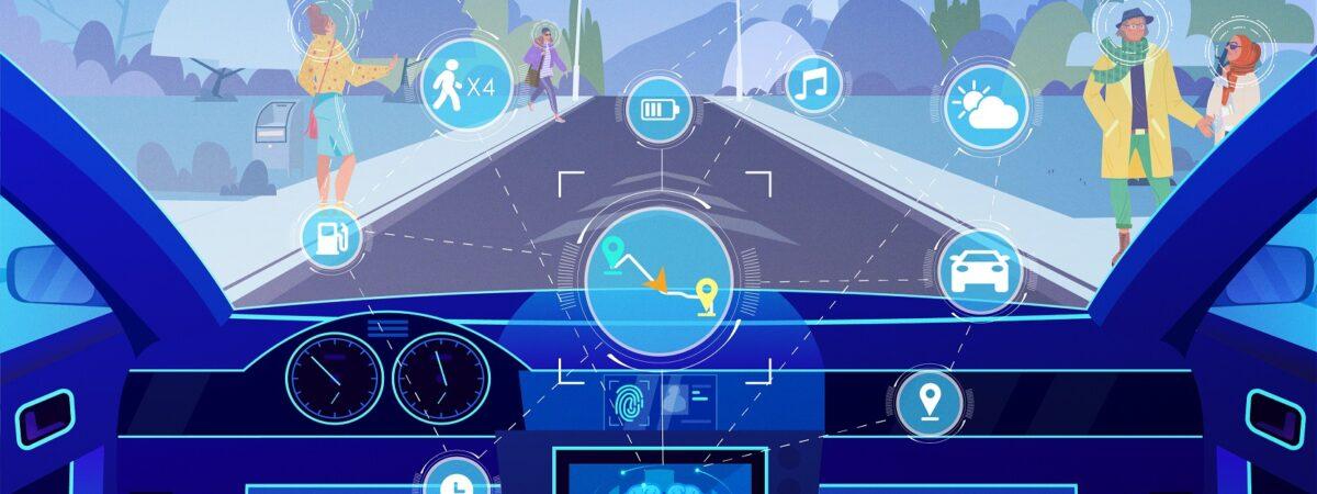 technologia 6g sztuczna inteligencja